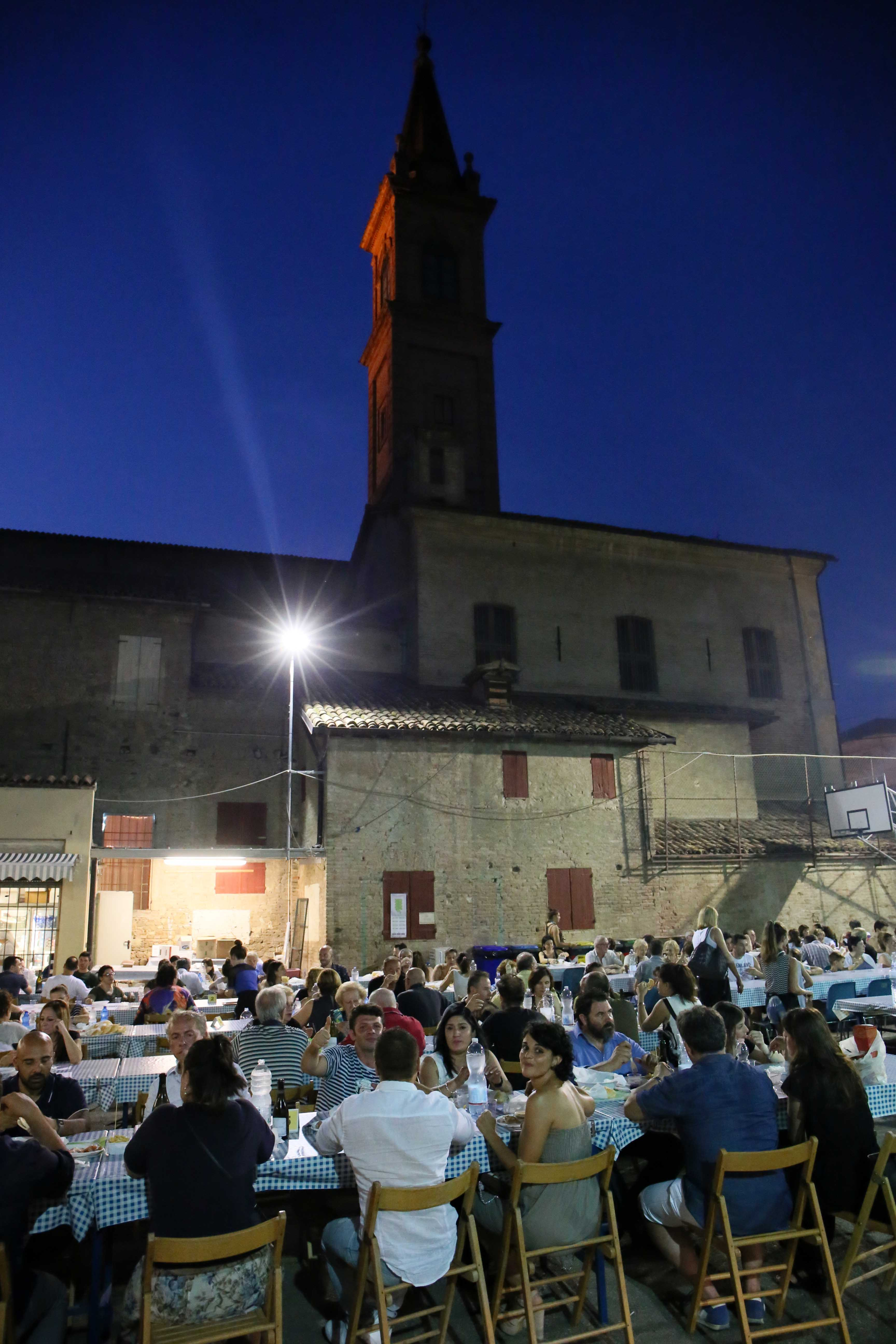 Sabato 23 giugno entra nel clou la 148° Fiera di San Giovanni
