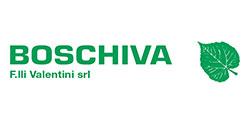 boschiva