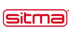 sitma
